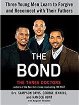 thebond